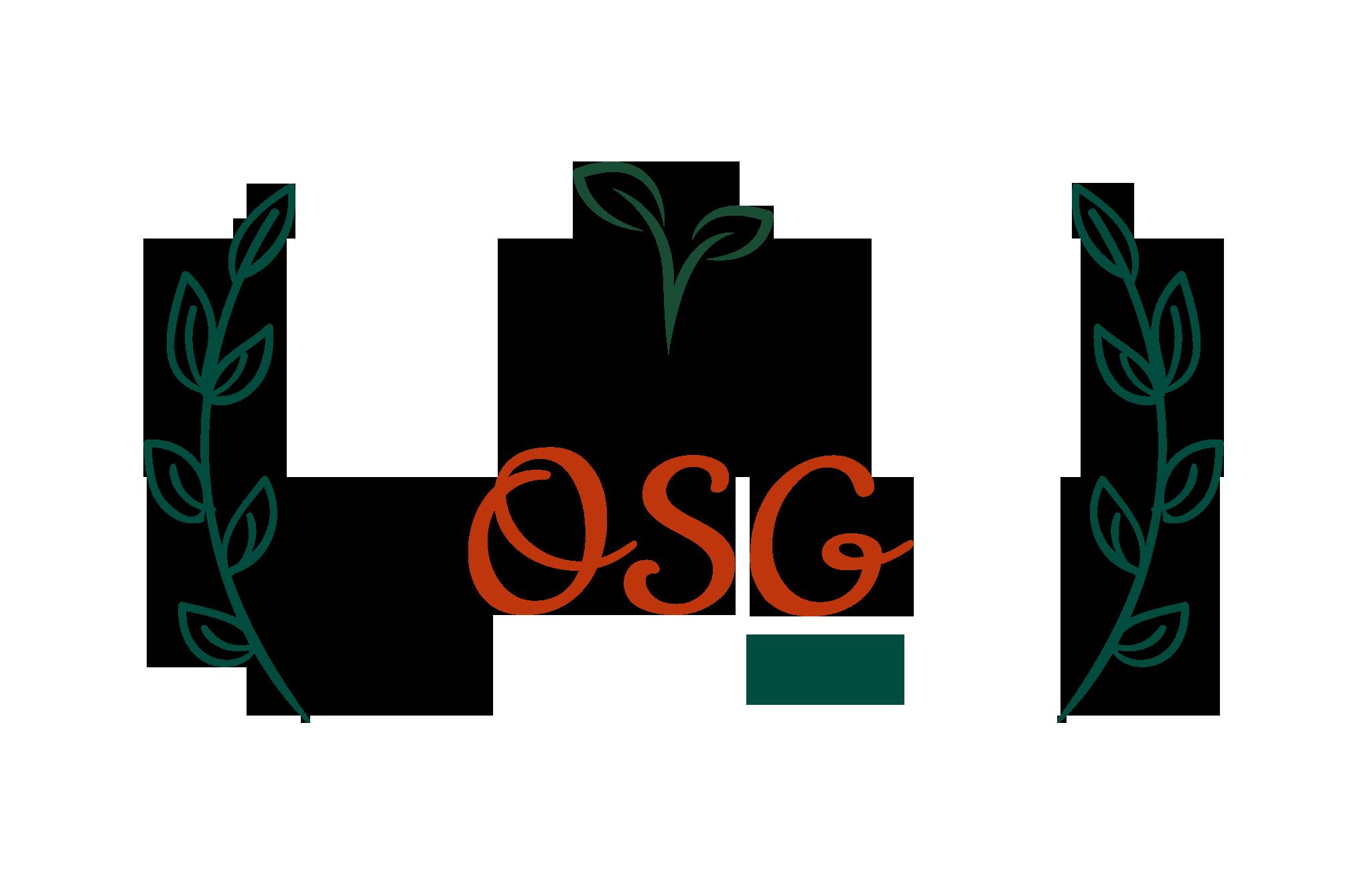 OSG Exim